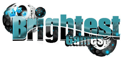 Squid Games - BrightestGames.com